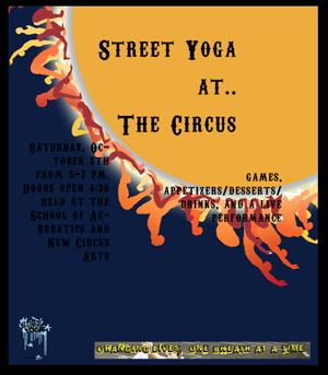 Circus2_web